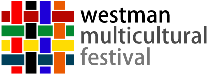 Westman Multicultural Festival Sticky Logo Retina