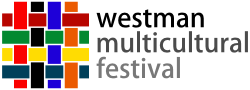 Westman Multicultural Festival